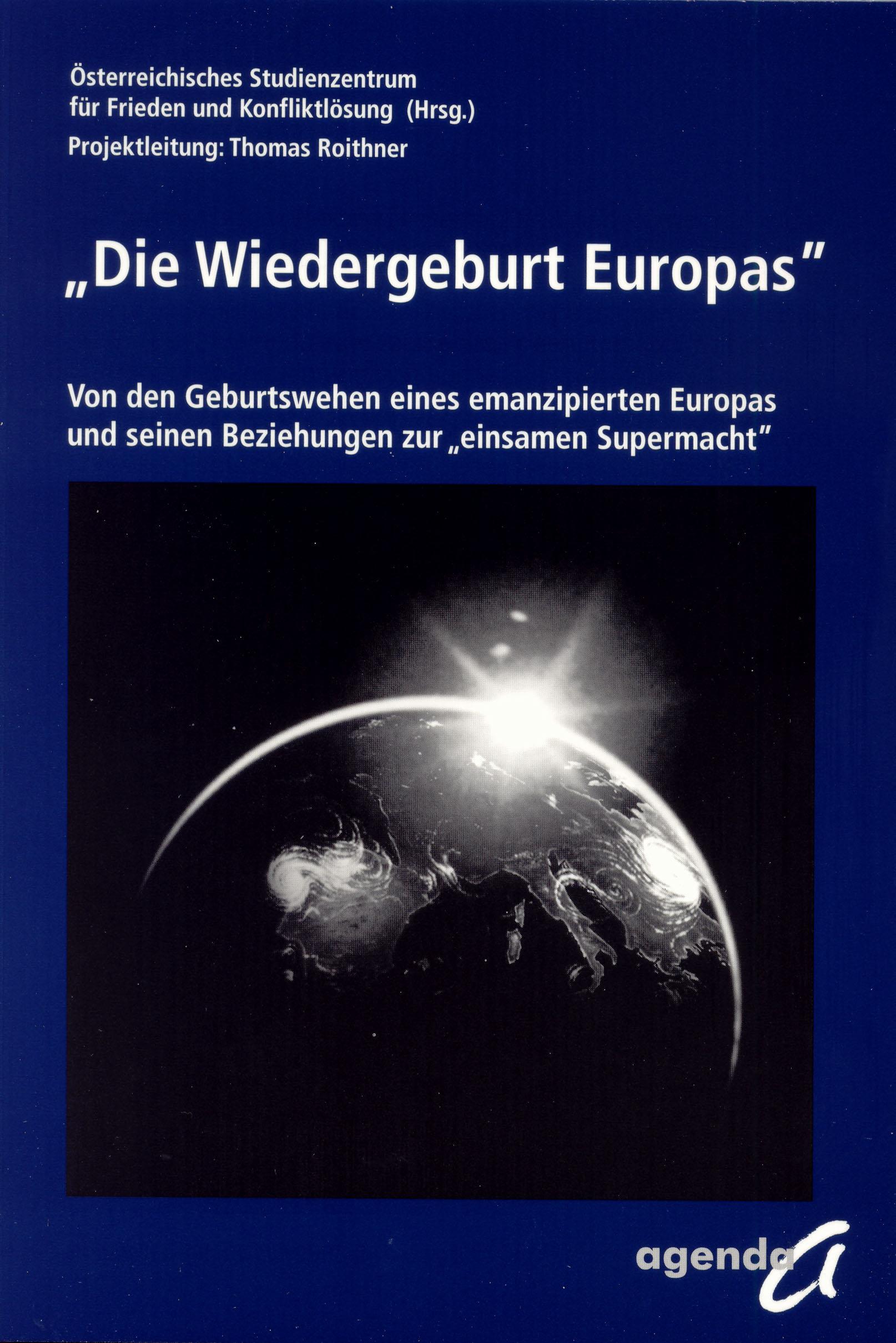 "download The Myth of ""ethnic conflict"": politics, economics, and ""cultural"" violence 1999"